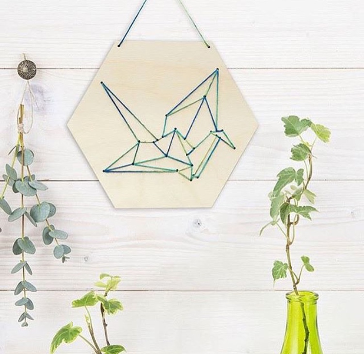 FullSizeRender 545 - Musthave | Origami Zoo & win