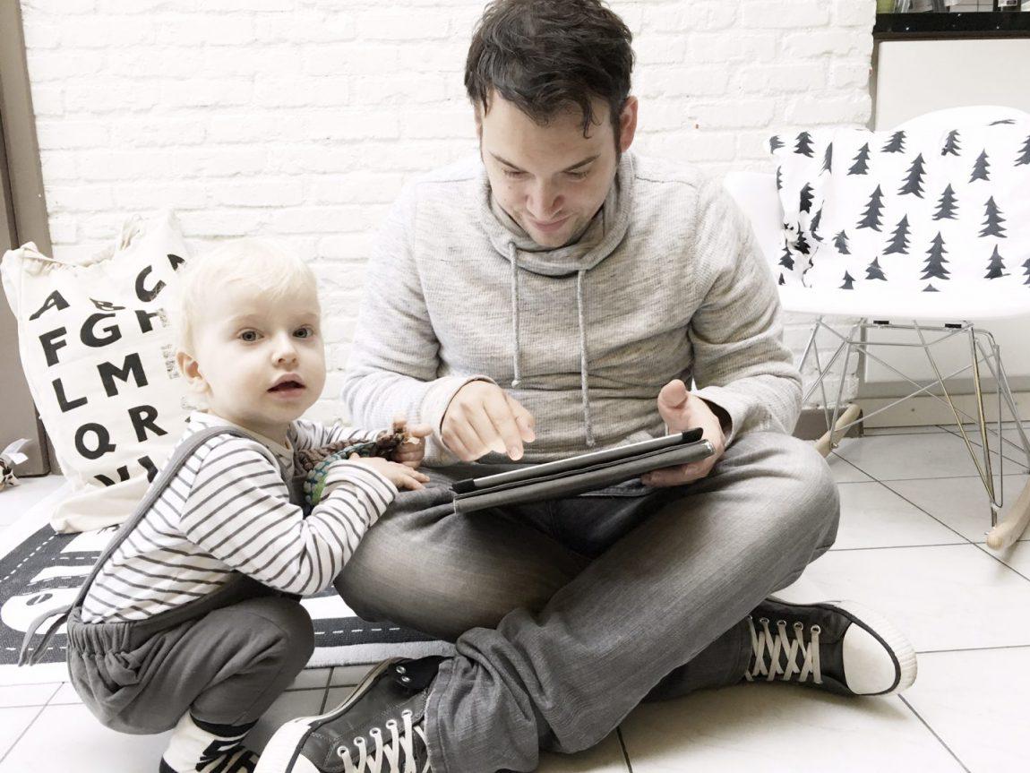 FullSizeRender 7 1150x863 - Tablets voor peuters?