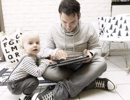 FullSizeRender 7 520x400 - Tablets voor peuters?