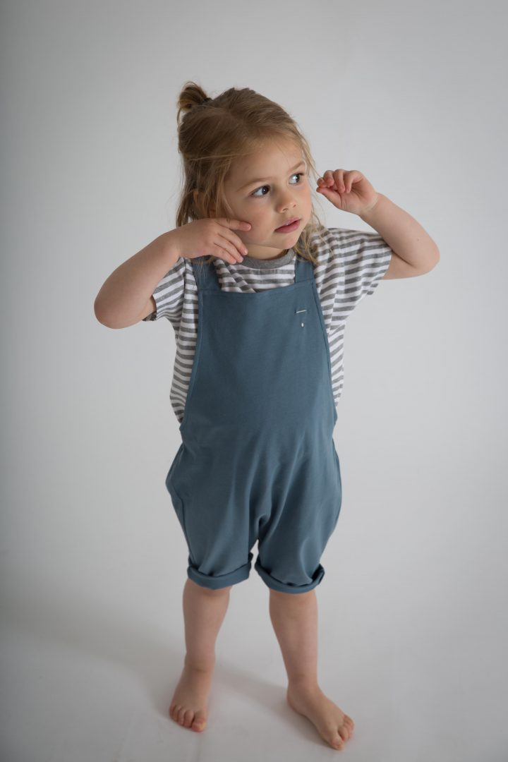 GLSS16 mediumres 34 - Nieuwe collecties SS16 • New kidsfashion SS16 part one