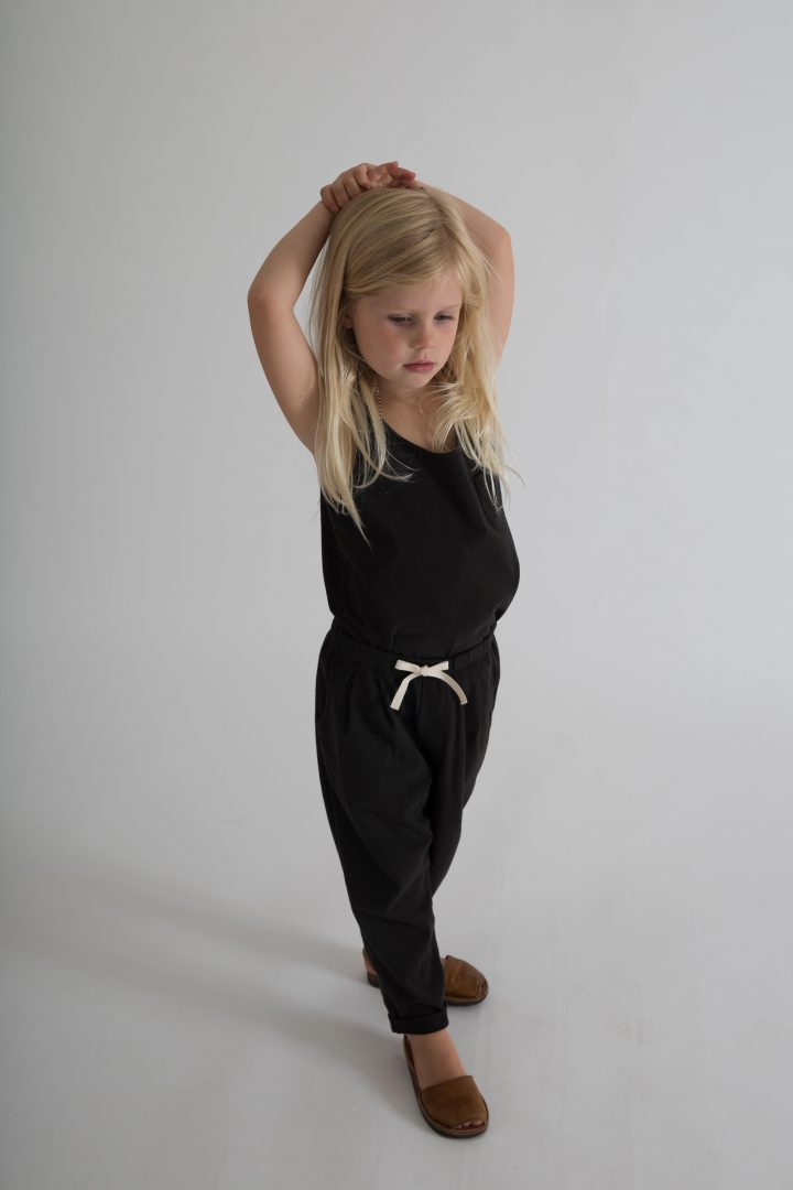 GLSS16 mediumres 49 - Nieuwe collecties SS16 • New kidsfashion SS16 part one