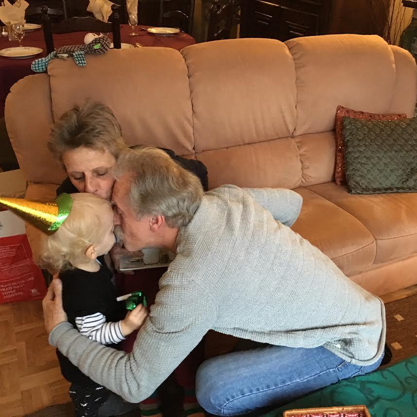 cadeautjes - Diary 29 nieuwjaarswensen & cadeautjes