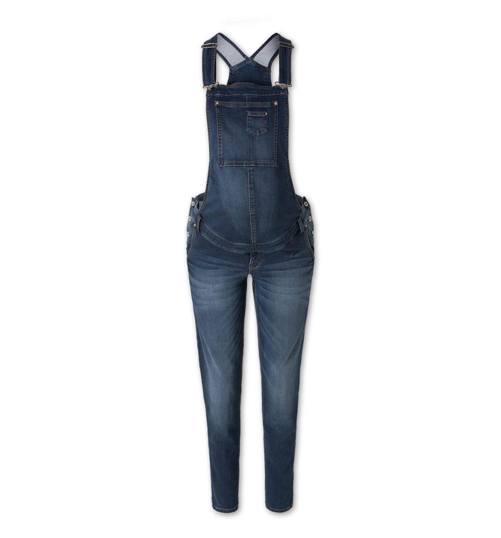 jeans - Jeanstrends 2016 , op welk model val jij?