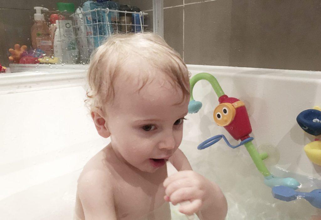 FullSizeRender 706 1024x704 - Met het hele gezin ecologisch tanden poetsen: WIN 4 familiepakketten