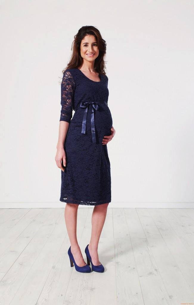 Outfit stijl Business Fashion 651x1024 - Babykleding, kinderkleding en zwangerschapskleding bij bol.com en Little Thingz