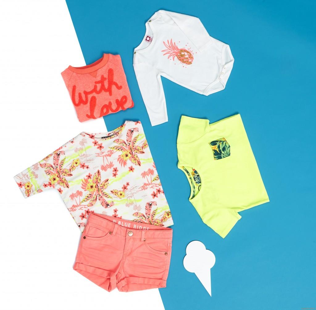 Sfeer trend Expressive 1024x1003 - Babykleding, kinderkleding en zwangerschapskleding bij bol.com en Little Thingz