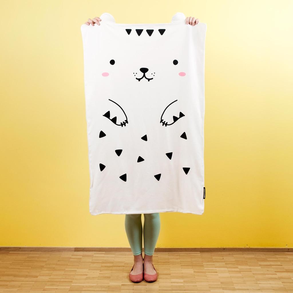 tofu 1 1024x1024 - Muurstickers / wall decals|Made of Sundays