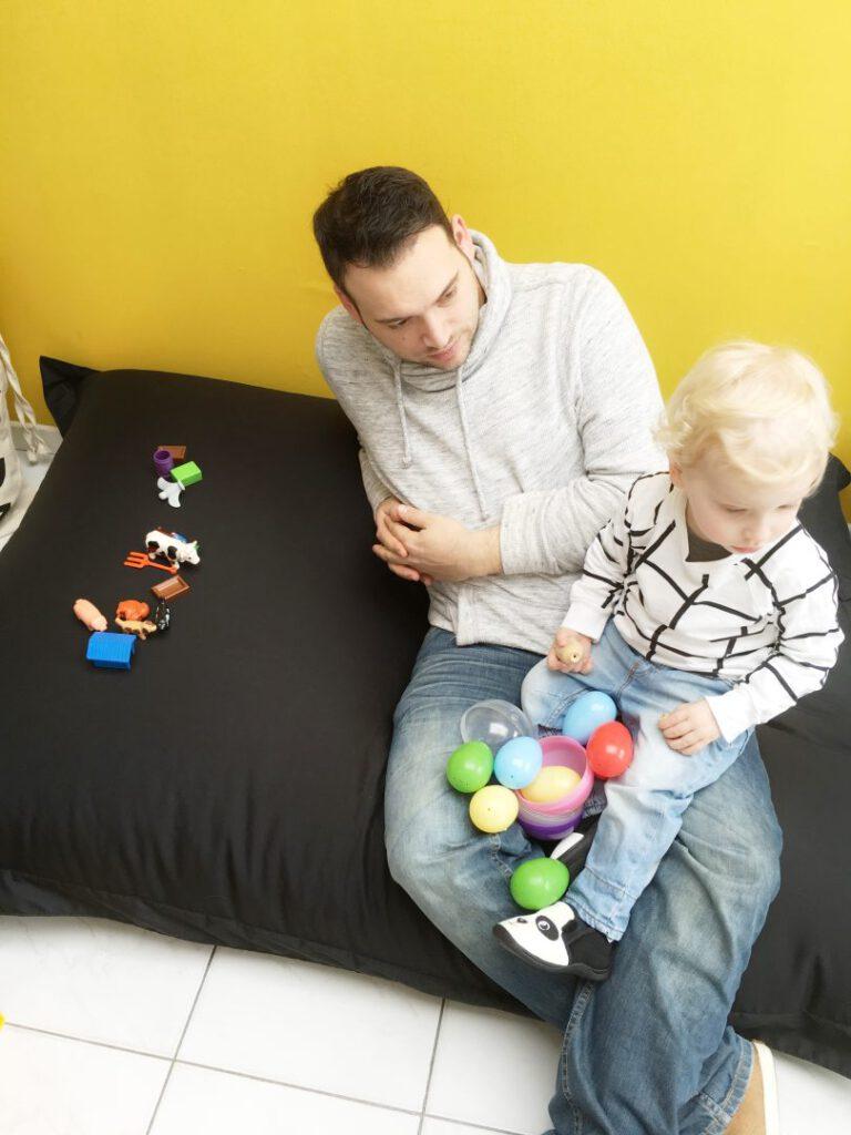 FullSizeRender 1068 768x1024 - Paaseieren knutselen & leuke activiteiten met eieren