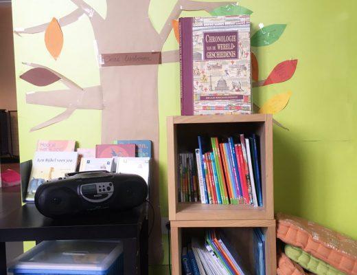 FullSizeRender 9 520x400 - Luisterboeken & liedjesboeken