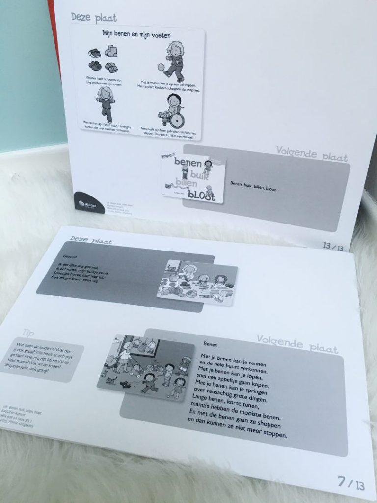FullSizeRender 976 768x1024 - Vertelplaten kleuters en kijkboek  +  WIN