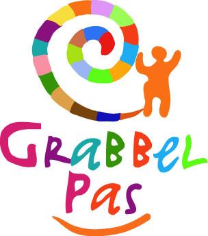 Grabbelpas - Activiteiten in de Paasvakantie met kinderen & WIN