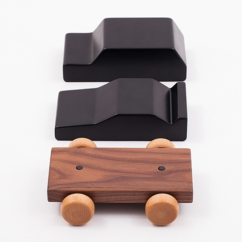 Huzi DreamCar Adventurous Bon Tot 3 - Bon tot  + win a tiny cottons cross pants