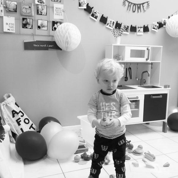 IMG 8046 600x600 - Cadeautips voor een tweejarige - Presents for a two year old