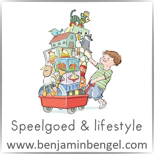 banner benjaminbengel - Benjamin Bengel  Webshoptip