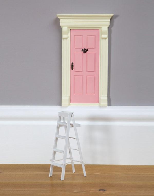 fairy - Magic Door Store