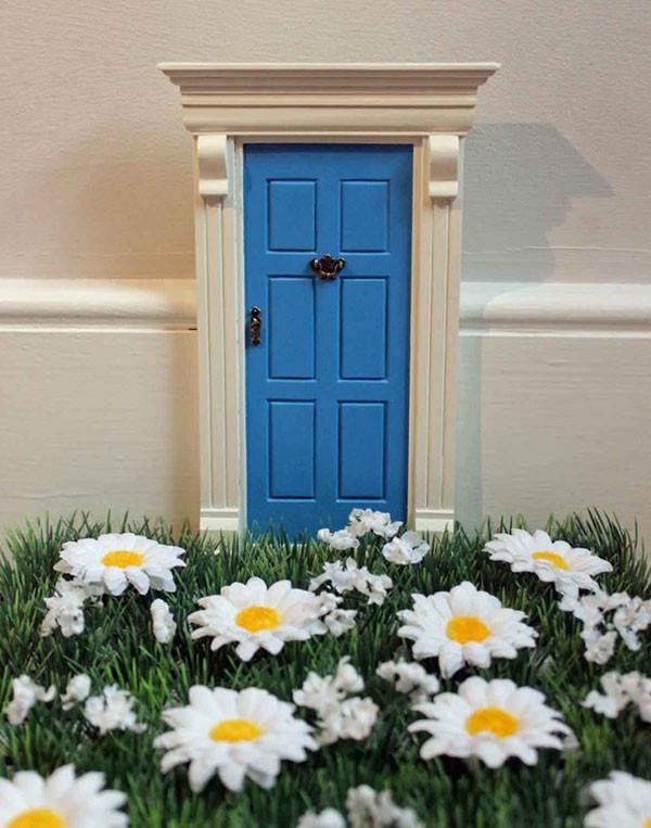 fairy2 - Magic Door Store