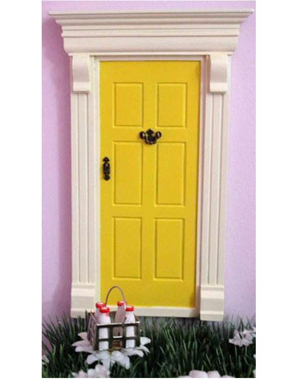 fairy3 - Magic Door Store