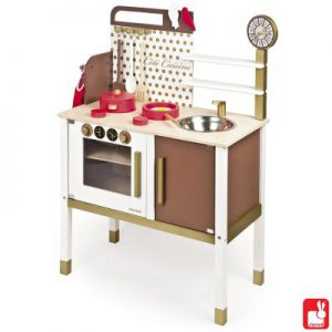 keukentje incl 8 accessoires 300x300 - Benjamin Bengel  Webshoptip