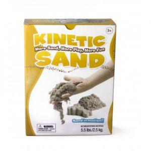 kinetic sand 25 kg 300x300 - Benjamin Bengel  Webshoptip