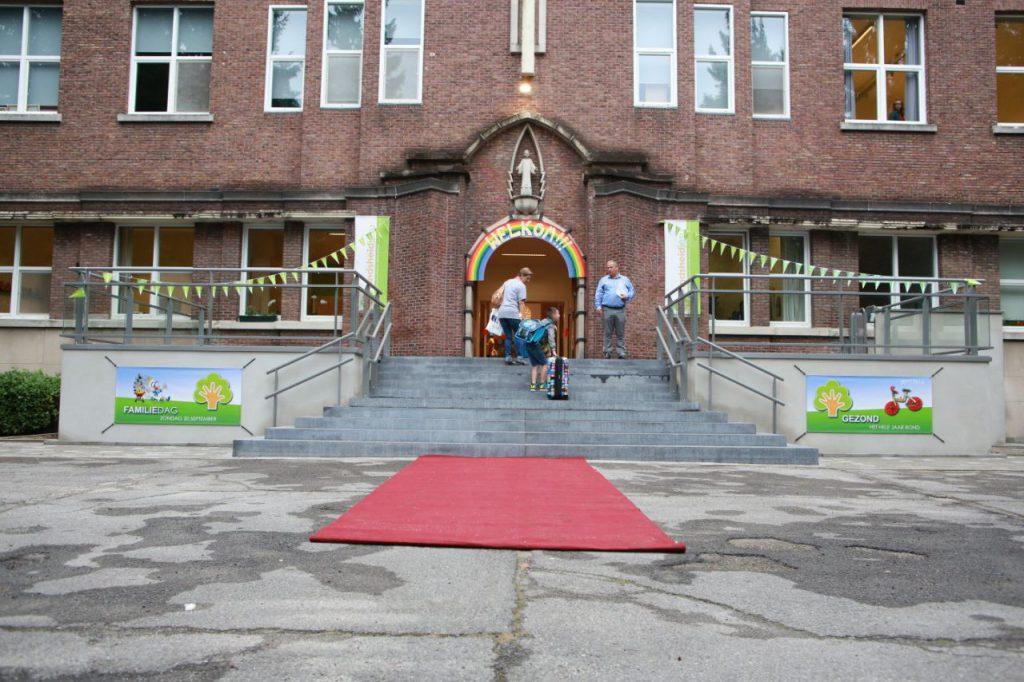 school1 1024x682 - Een school kiezen