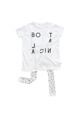 ss16 botanical tinycottons 3 - Bon tot  + win a tiny cottons cross pants