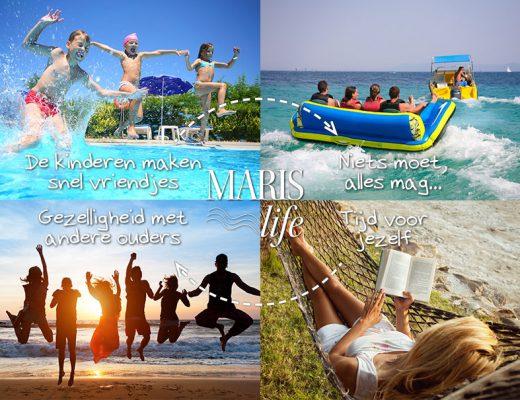 Banner ML 800x605px 520x400 - Maris Life is de oplossing voor eenoudergezinnen!