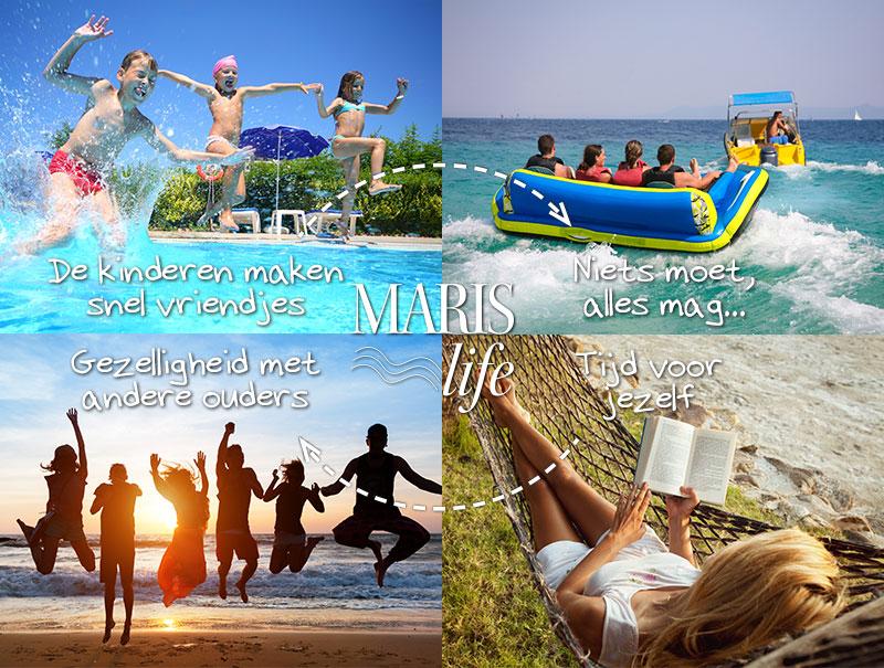 Banner ML 800x605px - Maris Life is de oplossing voor eenoudergezinnen!
