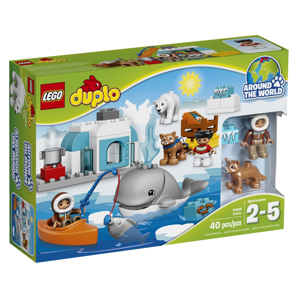 DUPLO 10803 Box1 NA €3499 1024x1024 - Cadeautips voor een tweejarige - Presents for a two year old