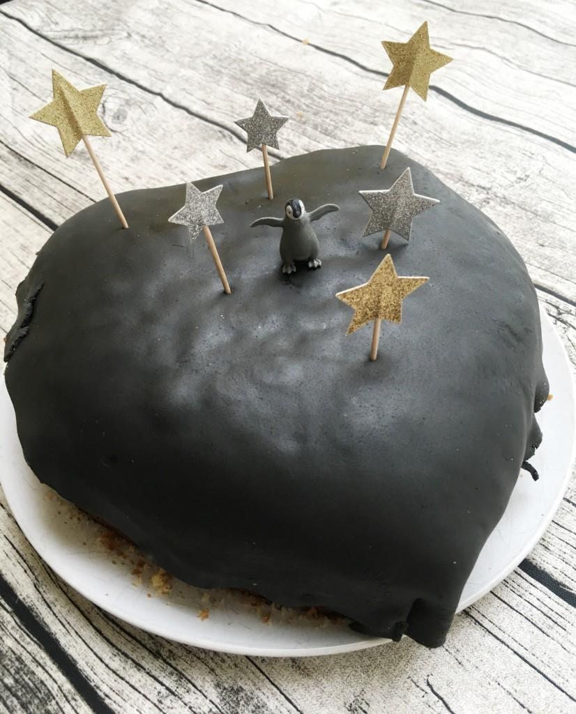 FullSizeRender 1161 1 826x1024 - Birthday cake & snacks