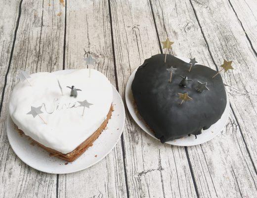FullSizeRender 1163 520x400 - Birthday cake & snacks