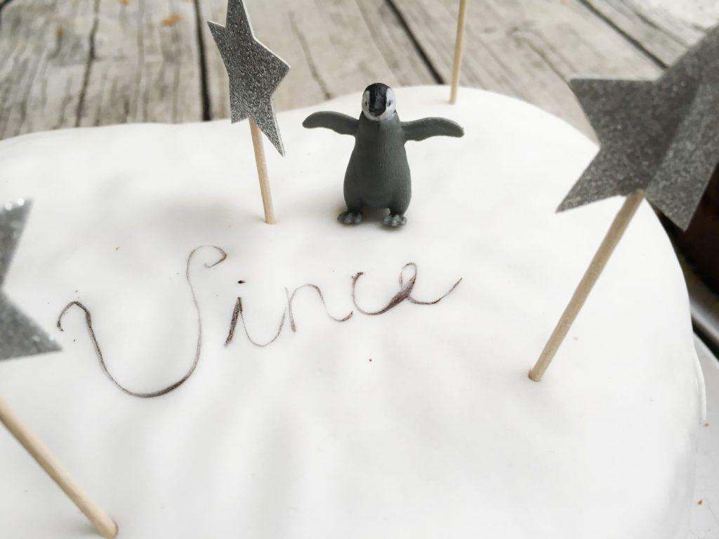 FullSizeRender 1181 1024x768 - Birthday cake & snacks