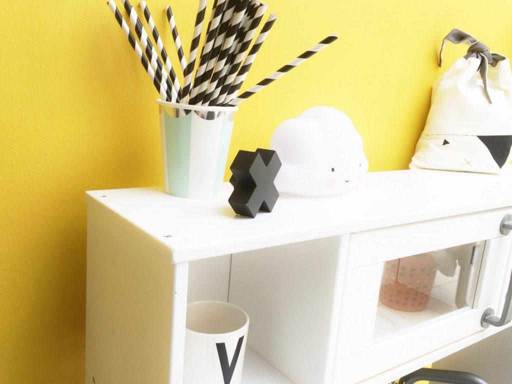 FullSizeRender 1257 1024x768 - DIY | IKEA keukentje pimpen !