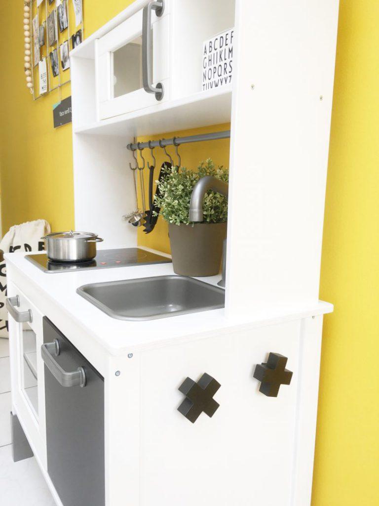 FullSizeRender 1260 768x1024 - DIY | IKEA keukentje pimpen !