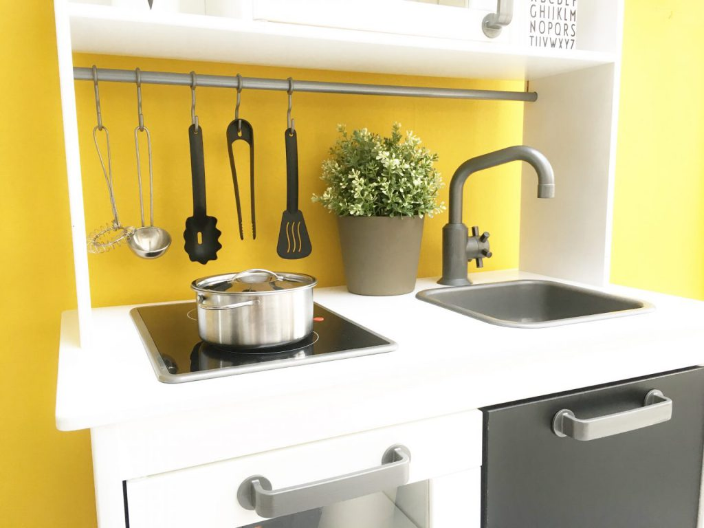 FullSizeRender 1261 1024x768 - DIY | IKEA keukentje pimpen !