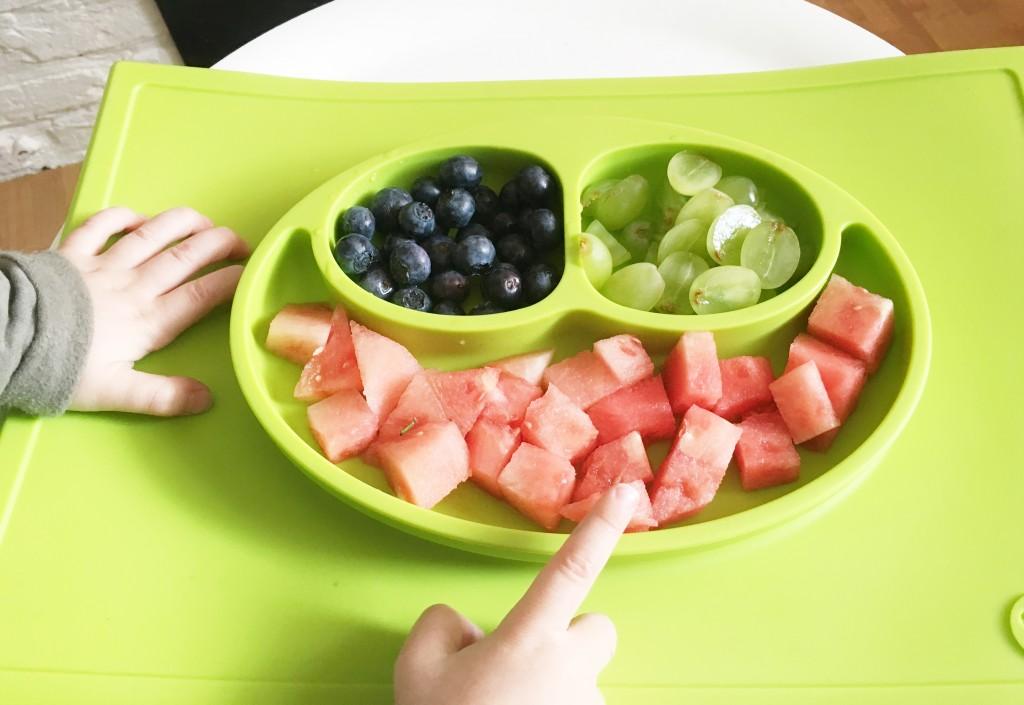 FullSizeRender 1284 1024x705 - Gezond eten stimuleren bij jonge kinderen (healthy food)