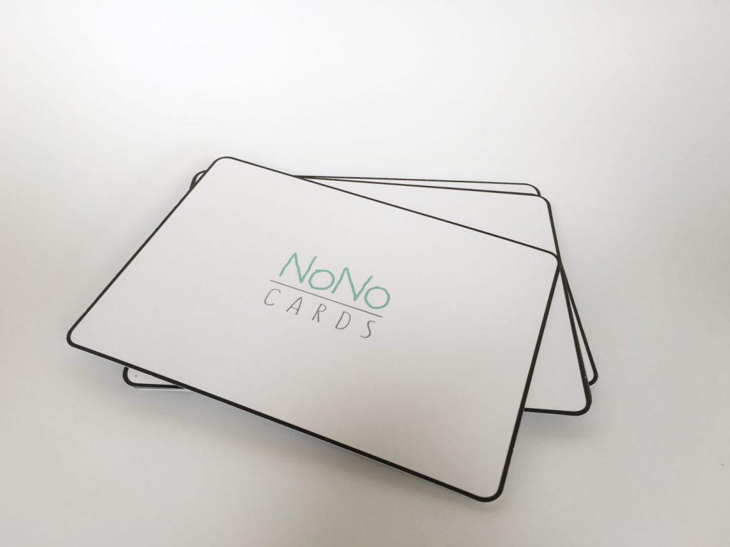 FullSizeRender 1323 1024x768 - NONO cards? Yes please! + win