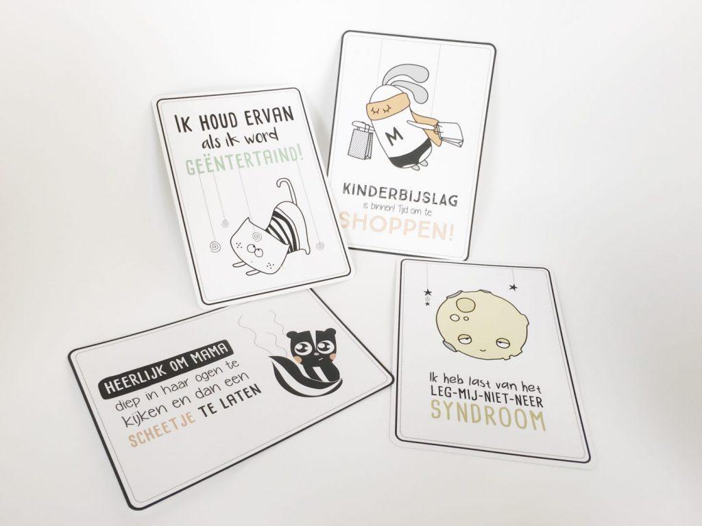 FullSizeRender 1324 1024x768 - NONO cards? Yes please! + win