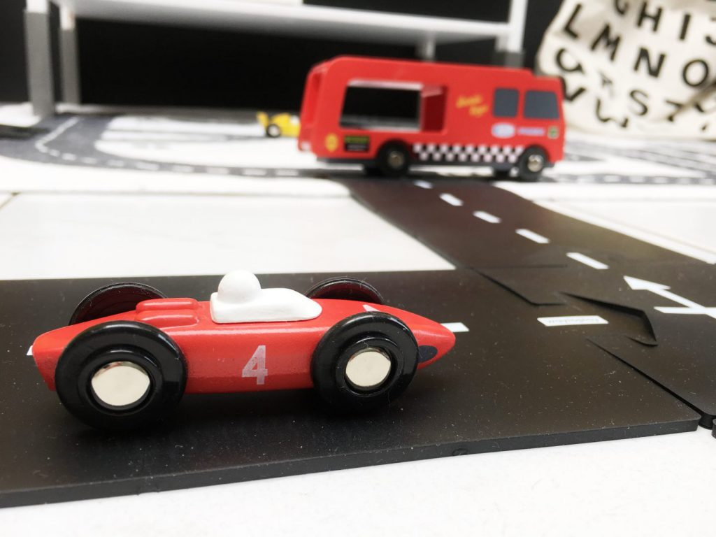 FullSizeRender 1386 1024x768 - Way to play, de flexibele autobaan!
