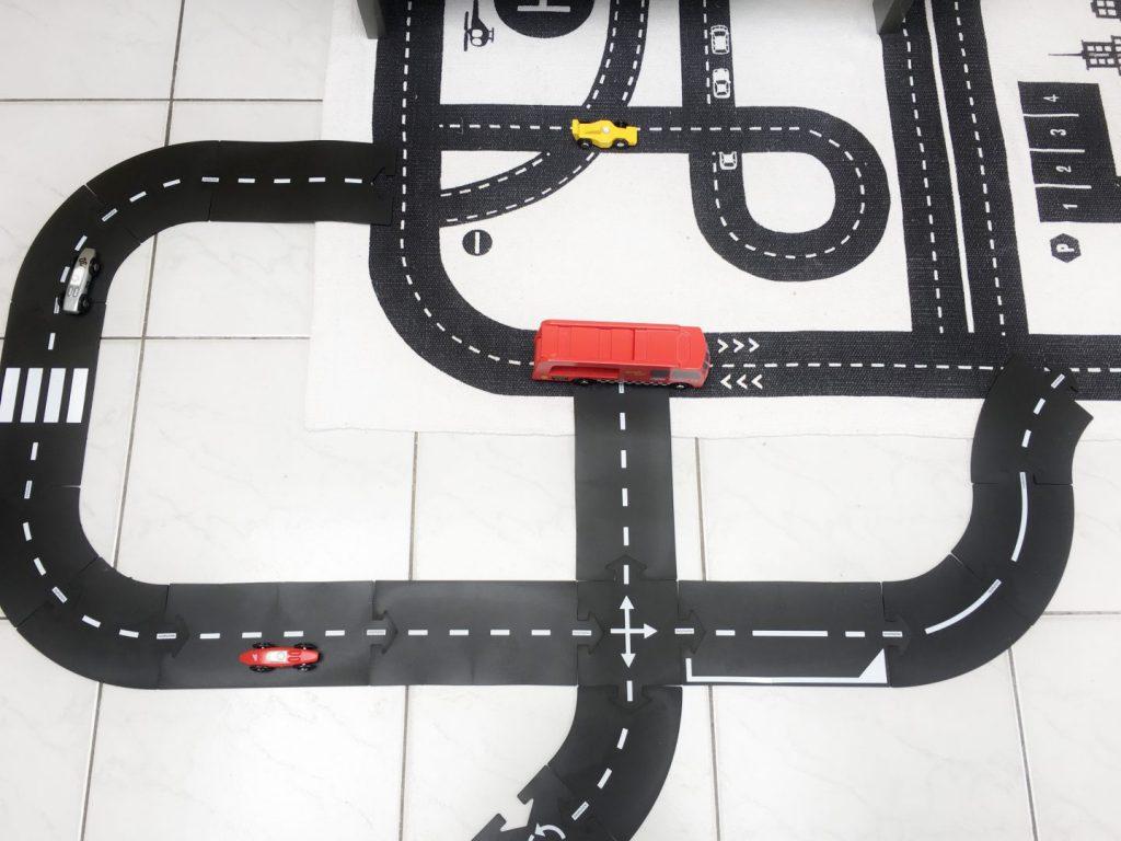 FullSizeRender 1402 1024x768 - Way to play, de flexibele autobaan!