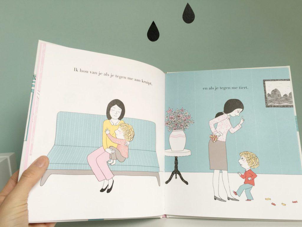 FullSizeRender 1412 1024x768 - moederdag boekentip|Mijn Lieverdje