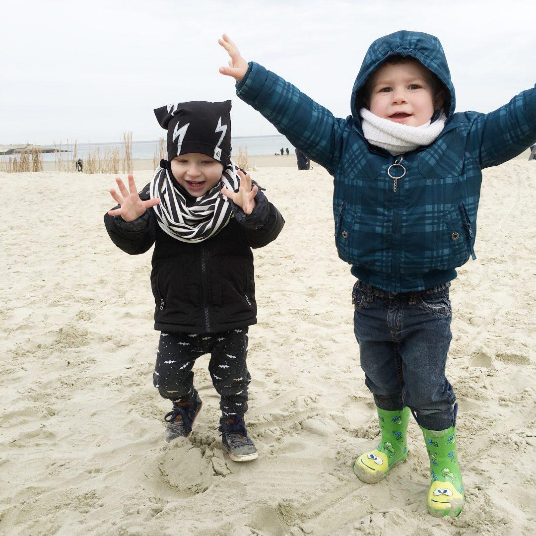 IMG 8282 - Activiteiten in de Paasvakantie met kinderen & WIN