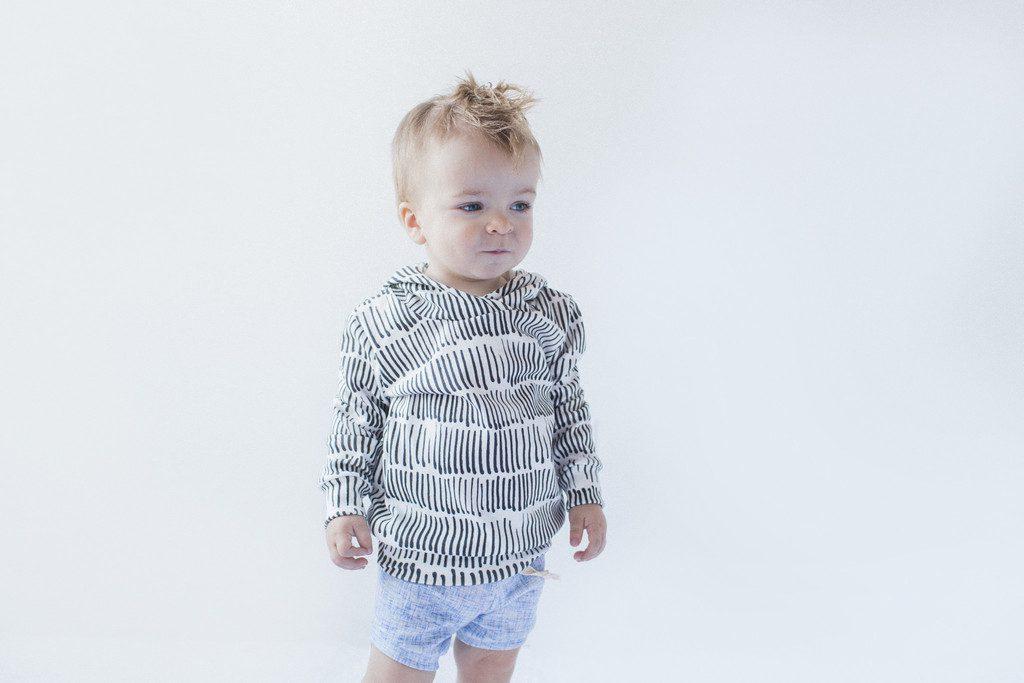 LoveTreeStudios babysproutsfall1537 1024x1024 1024x683 - Little King Arthur & win leuke schoentjes!