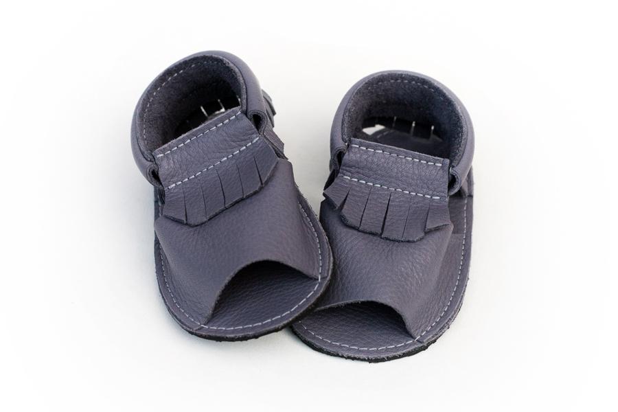 Monkey Mole Sandals 1 resized - Little King Arthur & win leuke schoentjes!