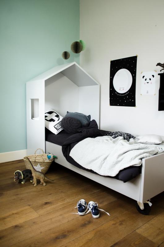 full31960039 a - De leukste peuterbedden / toddler beds