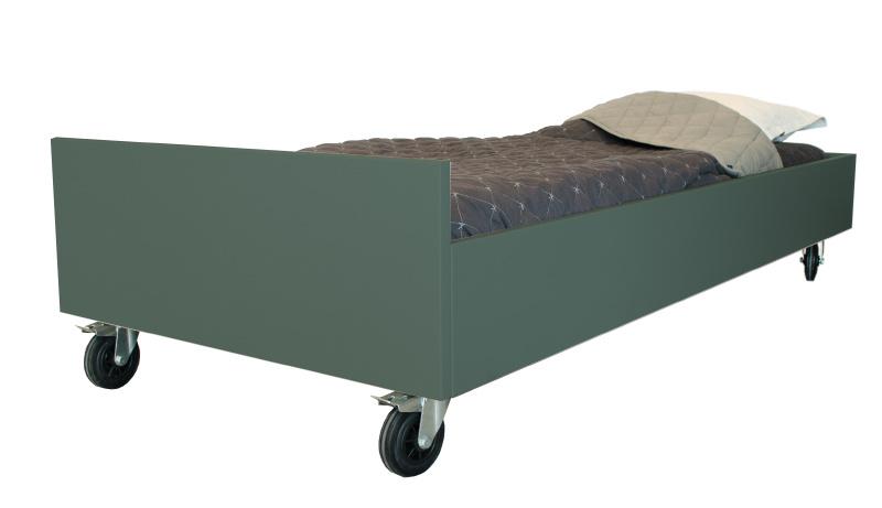 full33819243 - De leukste peuterbedden / toddler beds