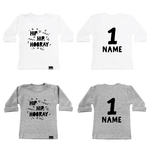full35209557 b - GET INSPIRED   Birthday shirts