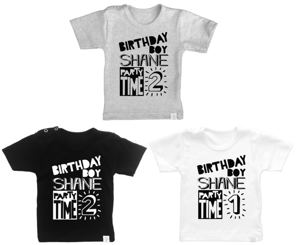full35928899 a - GET INSPIRED | Birthday shirts