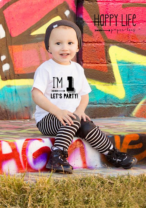 il 570xN.1002775305 99sh - GET INSPIRED   Birthday shirts