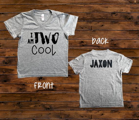il 570xN.905342787 owpr - GET INSPIRED   Birthday shirts