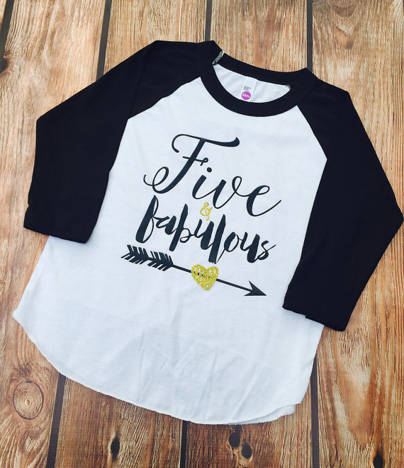 il 570xN.914615731 lkq7 - GET INSPIRED   Birthday shirts